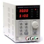 Лабораторный блок питания  APS-7315L