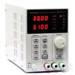 Лабораторный блок питания  APS-7612L