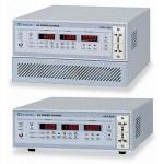 Лабораторный блок питания  APS-9301