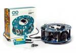 Роботы  Arduino Robot