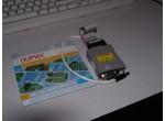 Эмулятор, отладчик, программатор  ARM-USB-OCD