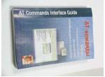 Оперативная память  AS7C256-20JС