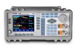Генератор сигналов  ATF20B