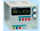 Лабораторный блок питания АТН-1035