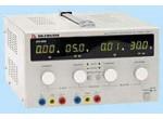 Лабораторный блок питания АТН-2235
