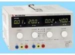 Лабораторный блок питания АТН-2243