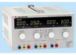 Лабораторный блок питания АТН-3231