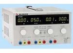 Лабораторный блок питания АТН-3232