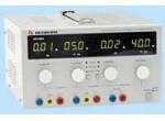 Лабораторный блок питания АТН-3243