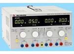 Лабораторный блок питания АТН-4233