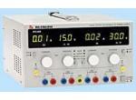 Лабораторный блок питания АТН-4235