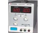 Лабораторный блок питания АТН-1031