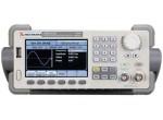 Генератор сигналов  AWG-4162