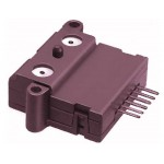 Расходомер  AWM43300V