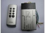 Бытовая автоматика - умный дом  BY-10 4-канальный дистанционный переключатель освещения