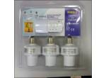 Бытовая электроника BH9800-3 E27