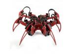 Роботы  Blade Hexapod Robot