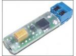 Бытовая электроника и автоматика  KIT BM1043