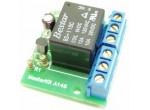 Бытовая электроника и автоматика  KIT BM146