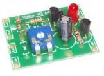 Бытовая электроника и автоматика  KIT BM4012