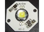 Звуковые и световые эффекты  KIT BM6123