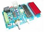Бытовая электроника и автоматика  KIT BM707F