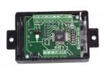 Охранное устройство  KIT BM8038