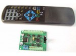 Бытовая электроника и автоматика  KIT BM8040