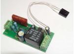 Бытовая электроника и автоматика  KIT BM8049M