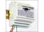 Охранное устройство  KIT BM8069D