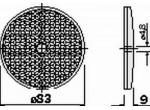Аксессуар для датчиков  C110A