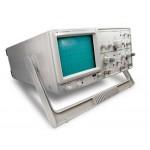 Осциллограф аналоговый С1-220
