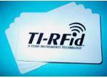 Компонент RFID RI-TH1-CB1A