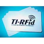 Компонент RFID RI-TH1-CB2A-00