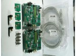 Отладочная плата, набор, встраиваемый модуль  CC2500-CC2550DK