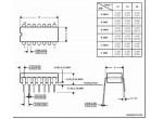Интерфейсы: драйверы, преобразователи, защита XTR101AG