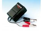 Зарядное устройство  CHARGER ANSMANN ALCS 2-24А