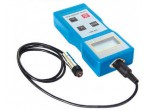 Прибор неразрушающего контроля  CM 8821