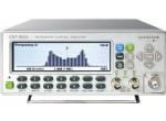 Частотомер  CNT-90XL-27G