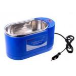 Ванна ультразвуковая  CT-400D ультразвуковая ванна