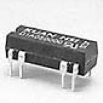 Реле и пускатели  D1A050D00