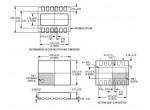 Мультимедиа преобразователь  AAT3688IWP-4.2-T1
