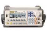 Генератор сигналов  DG1011
