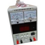 Лабораторный блок питания  DHF-1501AG блок питания