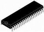 Интерфейсы: драйверы, преобразователи, защита TMP82C79P-2