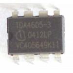 Частотный  резонатор  ECS-300CX-143