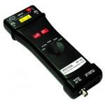 Щуп, аксессуар для осциллографа  DP-100