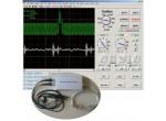 Виртуальные приборы- USB лаборатория  DSO2300 USB Digital Oscilloscope