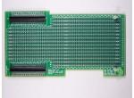 Дочерний модуль, макетная плата  DSPG-LITE