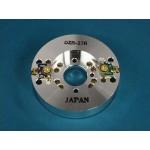 Запчасти для ремонта теле, видео, аудио V/H 2HD DZR-27R